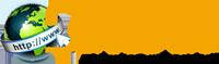 Sitesdo | Diseño de paginas web y Hosting